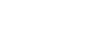 Complete Dental Care logo